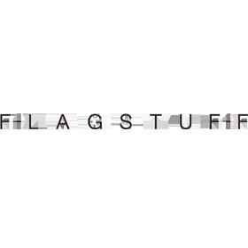 f-lagstuf-f