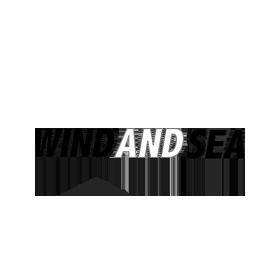 WINDANDSEA